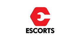 Escorts Construction Equipment Ltd.