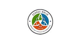 George Maijo Industries Pvt. Ltd.