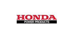 Honda Siel Power Products Ltd.