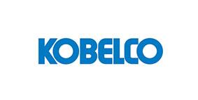 Kobelco Construction Equipment India Pvt. Ltd.