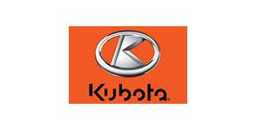 Kubota Agricultural Machinery India Pvt. Ltd.