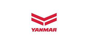 Yanmar India Pvt. Ltd.